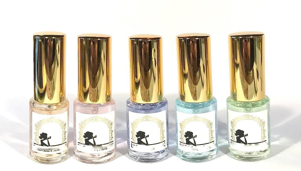 composition parfums formules marina jung abc parfum paris